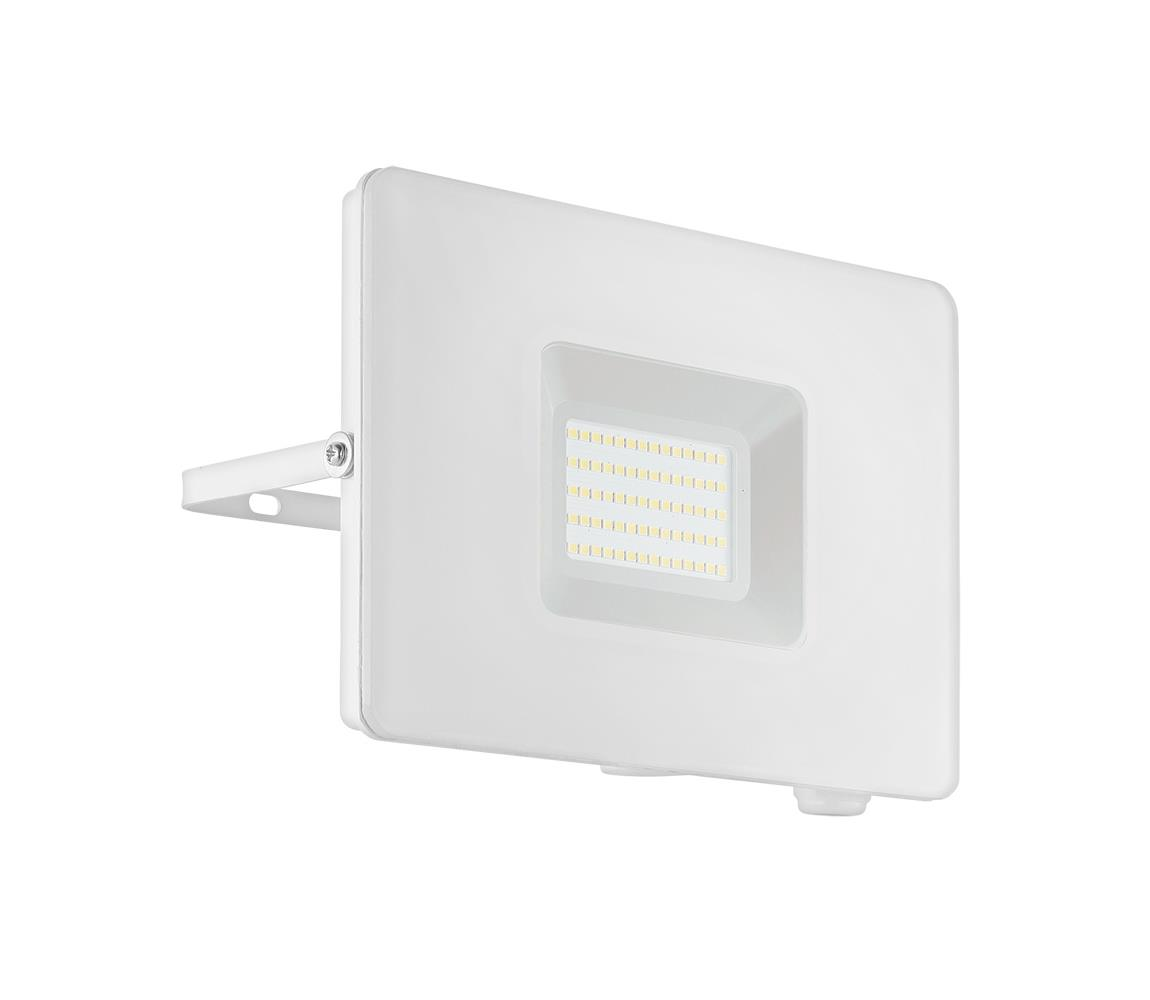 Eglo 33155 - LED reflektor FAEDO 3 LED/50W/230V EG33155