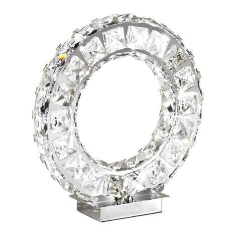 Eglo 39005 - LED stolní lampa TONERIA 24xLED/0,5W/230V