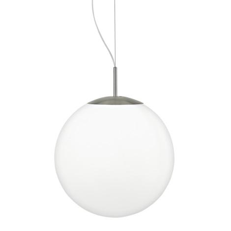 Eglo 39165 - Závěsné svítidlo PIEDALE E27/60W