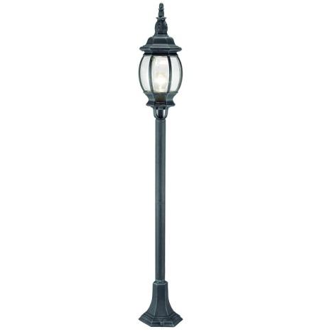 EGLO 4172 - Venkovní lampa OUTDOOR CLASSIC 1xE27/100W