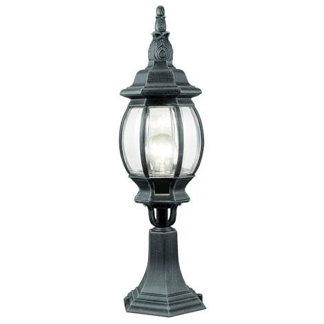 EGLO 4173 - Venkovní lampička OUTDOOR CLASSIC 1xE27/100W