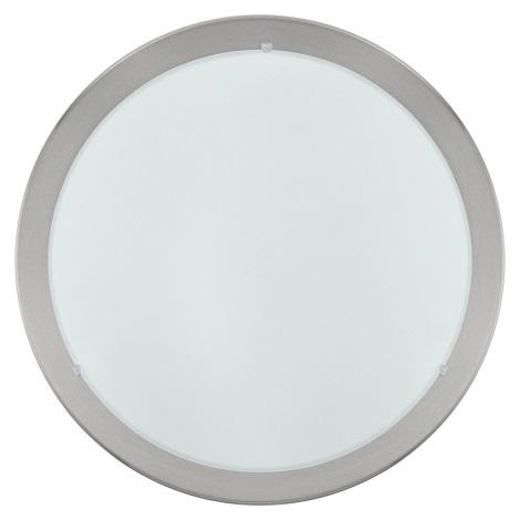 Eglo 46101 - Stropní svítidlo PLANET 1xE27/60W/230V