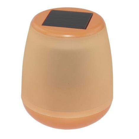 EGLO 48043 - Solární svítidlo 1xLED/0,06W