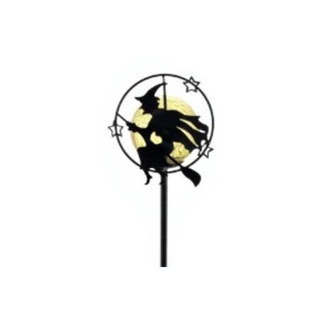 EGLO 48479 - Solární svítidlo 1xLED/0,042W