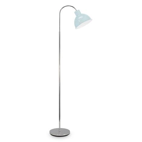 Eglo 49333 - Stojací lampa BOLEIGH 1xE27/60W/230V