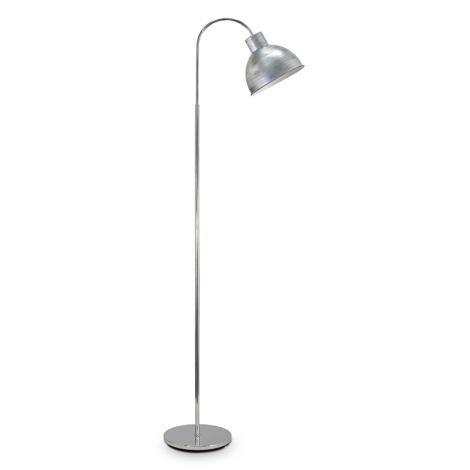 Eglo 49334 - Stojací lampa BOLEIGH 1xE27/60W/230V