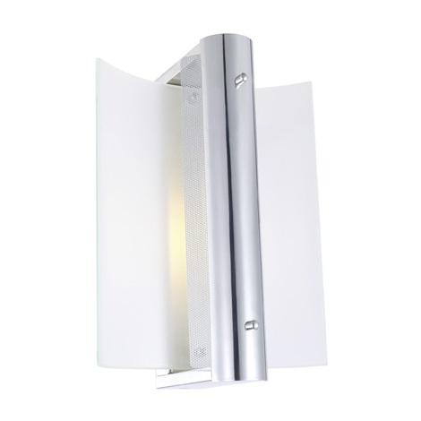 EGLO 50218 - Nástěnné svítidlo TIDI 1xR7S78/120W