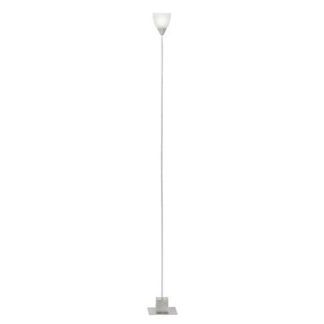 EGLO 50655 - Závěsné svítidlo ELISTA 1xG9/40W