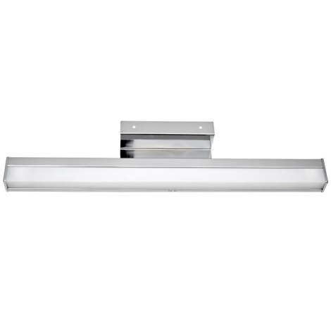 Eglo 51527 - Nástěnné svítidlo  1xG5/13W/230V