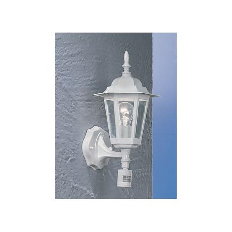 Eglo 51615 - Venkovní lampa LATERNA5 E27/100W/230V