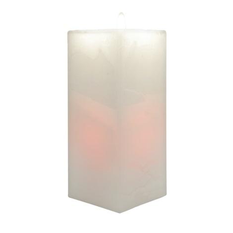 EGLO 51693 - LED Svíčka/stolní lampa 1xLED/0,2W/9V
