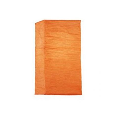 EGLO 51859 - Lustr IDA oranžová