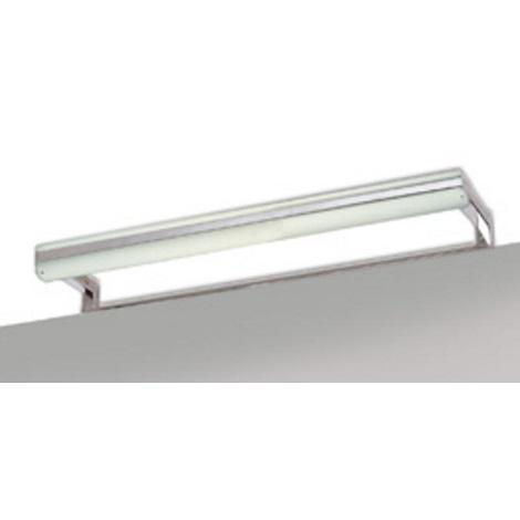 EGLO 52082 - Nástěnné zářivkové svítidlo 1xG5/14W