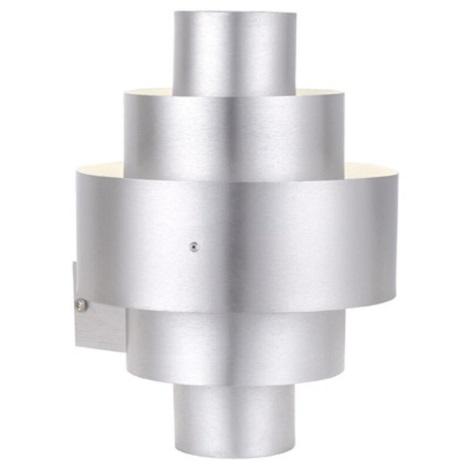 EGLO 52219 - Nástěnné svítidlo CRONOS 1xE27/60W
