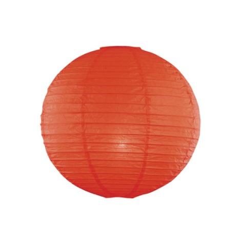 Eglo 52238 - Stínidlo IDA červená