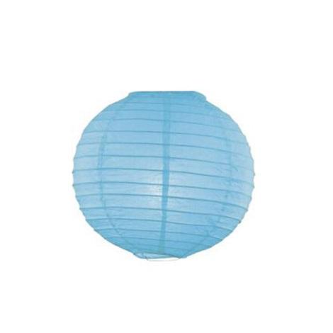 Eglo 52239 - Lustr IDA  pr.400 modrá