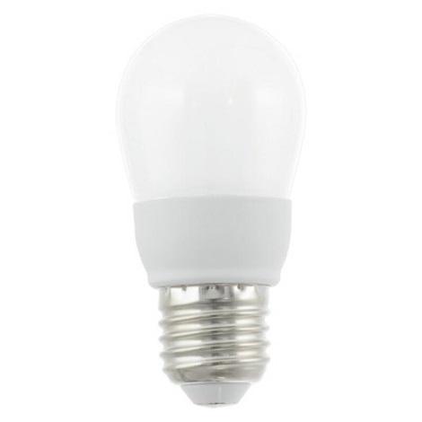 EGLO 52569 - Úsporná žárovka 1xE27/7W
