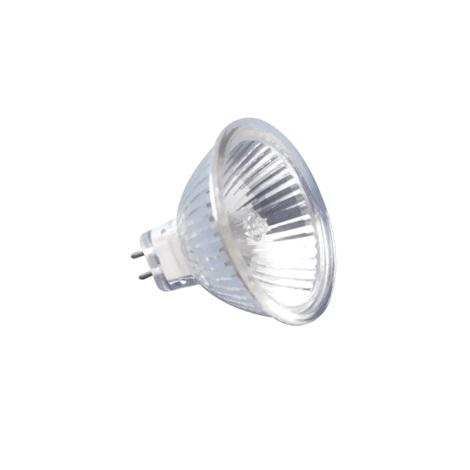 Eglo 52621 - Halogenová žárovka  GU5,3 MR16/50W
