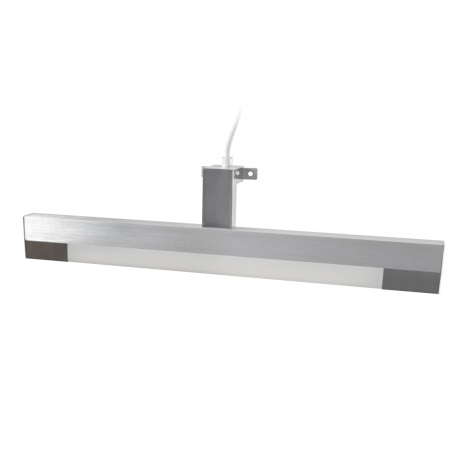 EGLO 52662 - Zářivkové svítidlo L-550 1xT5/13W