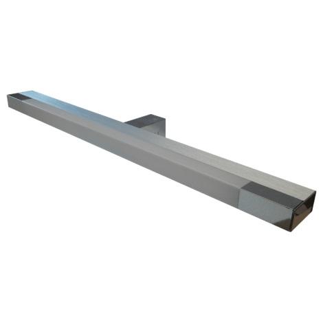 EGLO 52663 - Zářivkové svítidlo L-650 1xT5/13W