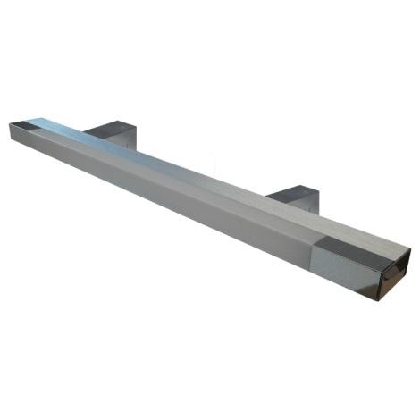 EGLO 52664 - Zářivkové svítidlo L-800 1xT5/24W