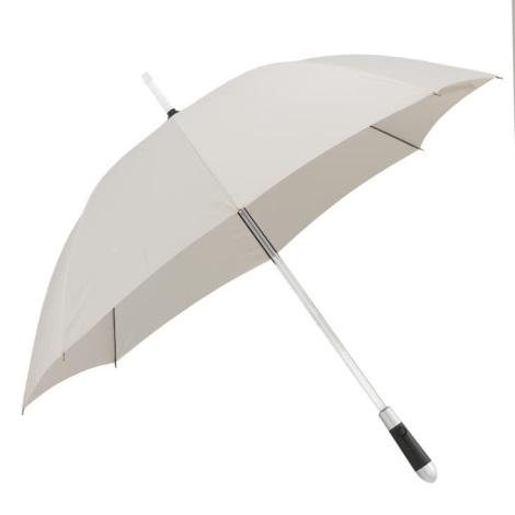 Eglo 52824 - LED osvětlený deštník
