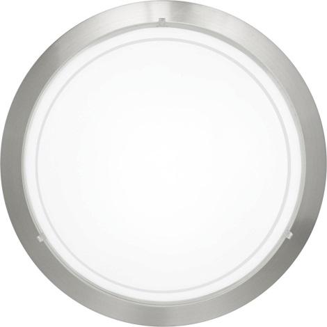 EGLO 53056 - LED Nástěnné/stropní svítidlo 1xLED/7W/12V