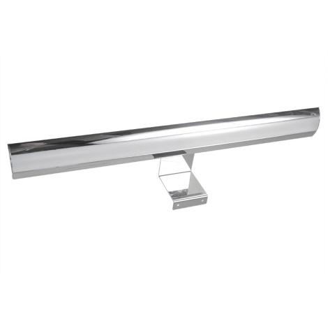 Eglo 53058 - LED nástěnné svítidlo ELIPSE LED STRIPE/8,25W/12V