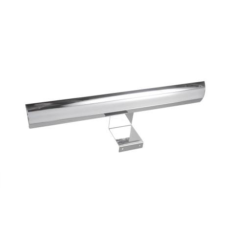 Eglo 53061 - LED nástěnné svítidlo LED/5,25W/12V