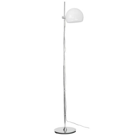 Eglo 53081 - Stojací lampa BO 1xE27/15W/230V