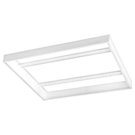 Eglo 61358 - Rám na stropní panel SALOBRENA 603x603mm