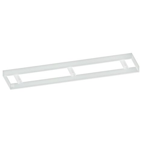 Eglo 61361 - Rám na stropní panel SALOBRENA 1205x303mm