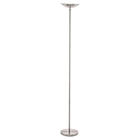 Eglo 75089 - LED stojací stmívatelná lampa CANILESA 1xLED/18W/230V