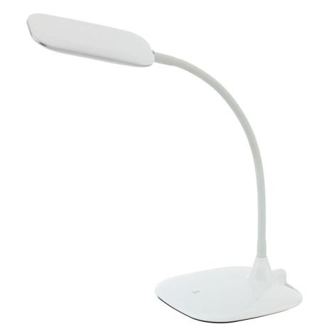 Eglo 75127 - LED stolní lampa BADINA LED/1,8W/230V