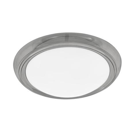 Eglo 75139 - LED stropní svítidlo VETERE 1xLED GX53/7W/230V