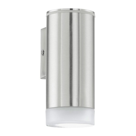 Eglo 78046 - Nástěnné svítidlo RIGA-LED 1xLED/3W/230V