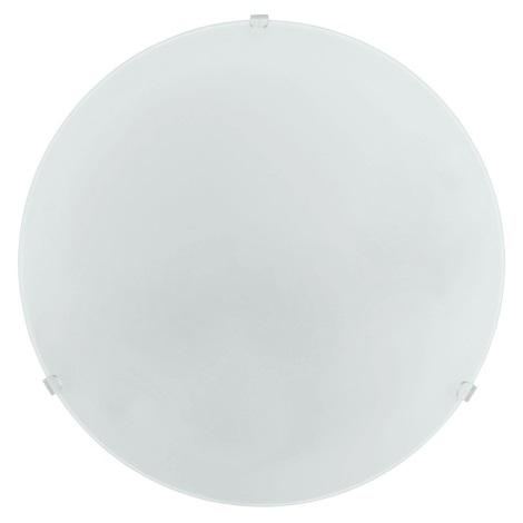 Eglo 80265 - Stropní přisazené svítidlo MARS 1xE27/60W/230V