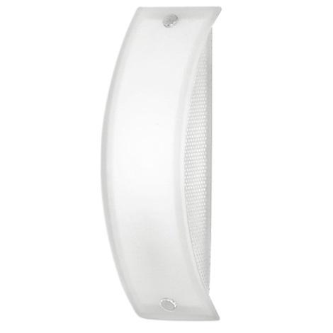 Eglo 80282 - Nástěnné svítidlo BARI 1xE14/60W/230V