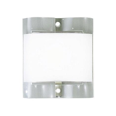 EGLO 81437 - Nástěnné svítidlo VALENTINO 1xR7s/120W