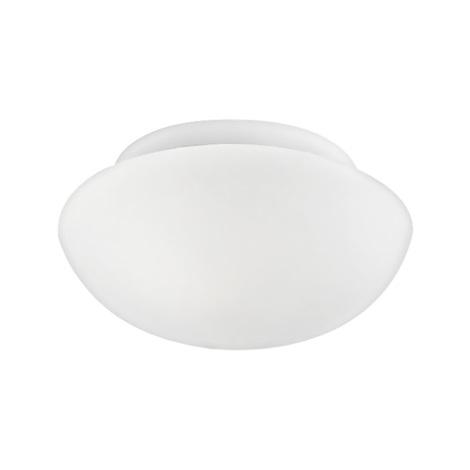 Eglo 81635 - Stropní svítidlo ELLA 1xE27/60W/230V