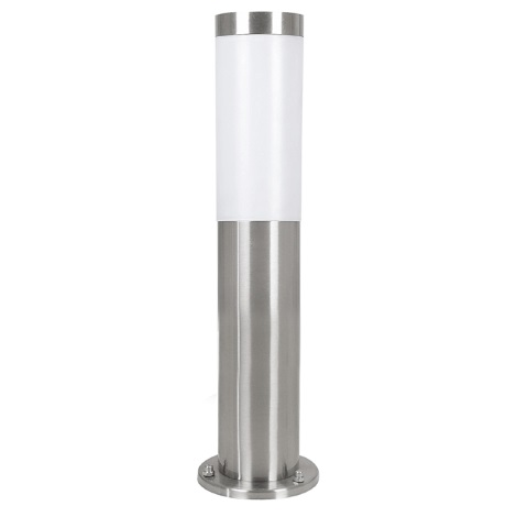 EGLO 81751 - Venkovní lampa HELSINKI 1xE27/15W/230V