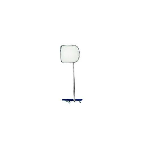 EGLO 82012 - Stolní lampa FLY 1xG9/40W