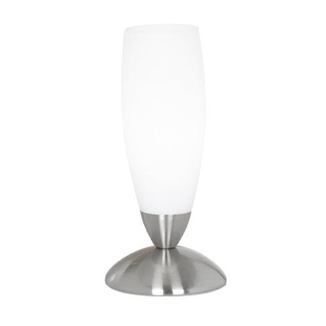 EGLO 82305 - Stolní lampa SLIM 1xE14/40W