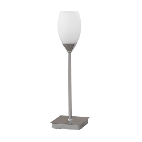 EGLO 82451 - Stolní lampa ORION 1xE14/60W