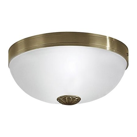 EGLO 82741 - Stropní svítidlo IMPERIAL 2xE27/60W/230V
