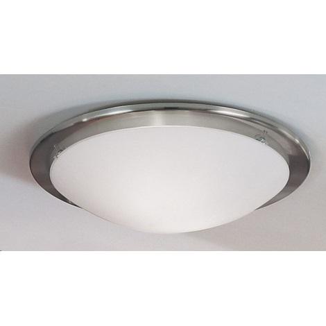 EGLO 82941 - Stropní svítidlo PLANET 2xE27/60W