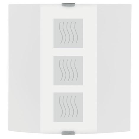 EGLO 83133 - Stropní nástěnné svítidlo GRAFIK 1xE27/60W