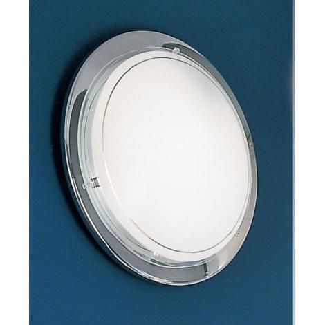 EGLO 83155 - Stropní svítidlo PLANET1 1xE27/60W