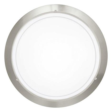 EGLO 83162 - Stropní svítidlo PLANET1 1xE27/60W