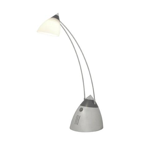 EGLO 83229 - Stolní lampa TWIX 1xMR16/35W